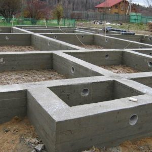 fundament-4