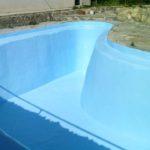 Гидроизоляция бассейна,Гидроизоляция Гидро-дом НН