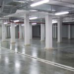 Гидроизоляция паркинга,Гидроизоляция Гидро-дом НН,