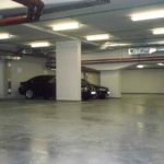 Гидроизоляция паркинга,Гидроизоляция Гидро-дом НН