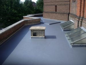 Гидроизоляция крыши,Гидроизоляция ,Гидроизоляция фундамента