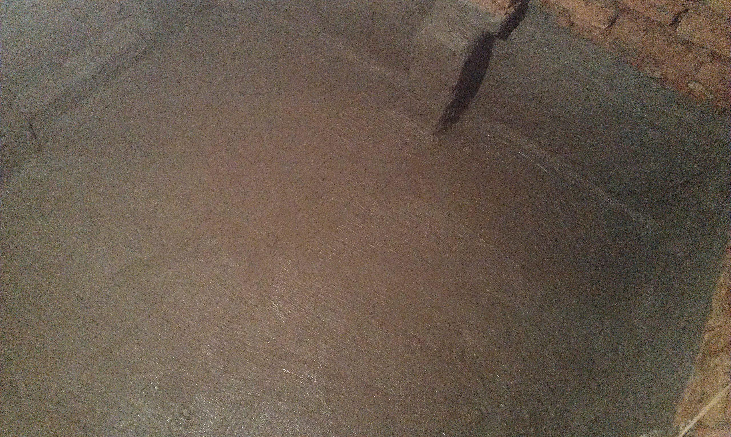 Гидроизоляция погреба,Гидроизоляция Гидро-дом НН