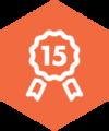 15let