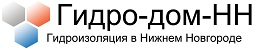 Гидро-Дом-НН